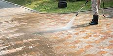 driveway-cleaning-slide.jpg