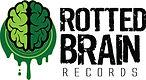 RBR Color Logo_edited.jpg