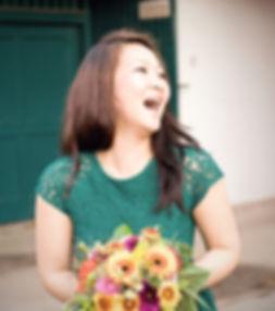 Sana_edited.jpg