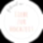 Liebe-zur-Hochzeit-Badge-Featured-On-201