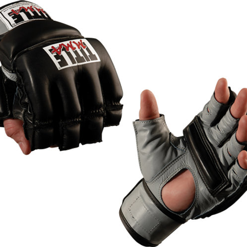 Open-Handed Gloves