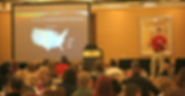 Tactical Training Academy, Speaking Events