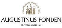 augustinus_fonden_logo_rgb.jpg