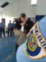 Tactical Training Academy