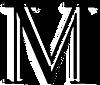 Signaturlogo_MM.png