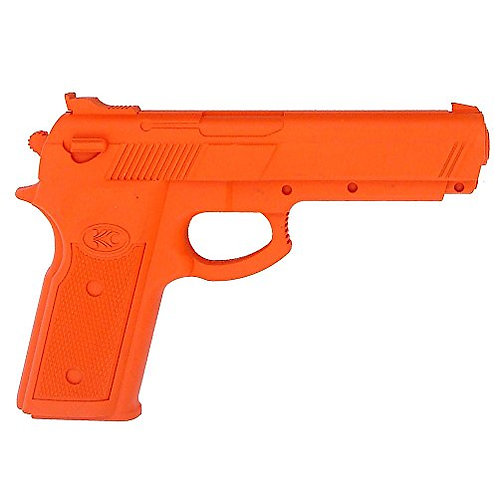 Training Gun (Basic)