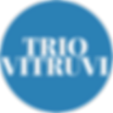 Trio Vitruvi Logo.png