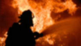Emergency Preparedness, Fire Extinguisher