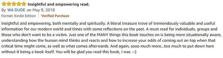 Book Review 1.JPG
