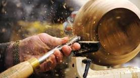 TTAC WoodCraft
