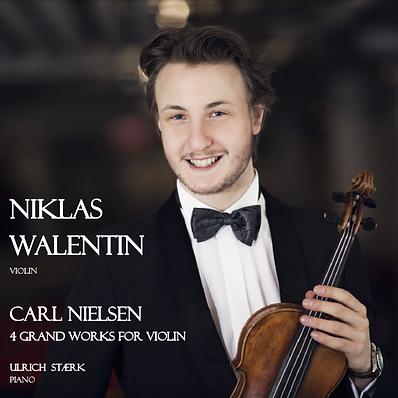 Nielsen CD Forside.png