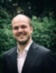 JakobHornbachner.JPG