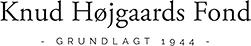khf-logo_300.png