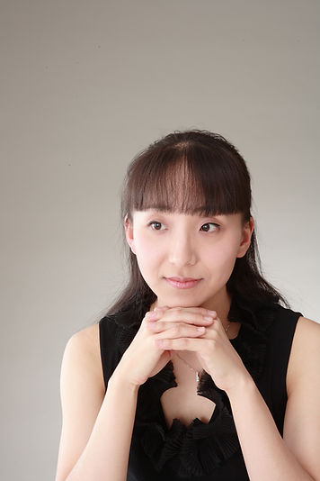 Akiko-Nikami-1.jpg