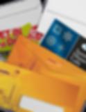 PR_Envelopes_02.png