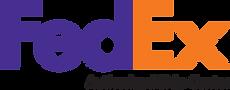 slider-img-Fedex-logo.png