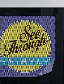 See-Through.JPG