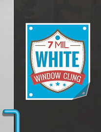 WindowClings_01.jpg