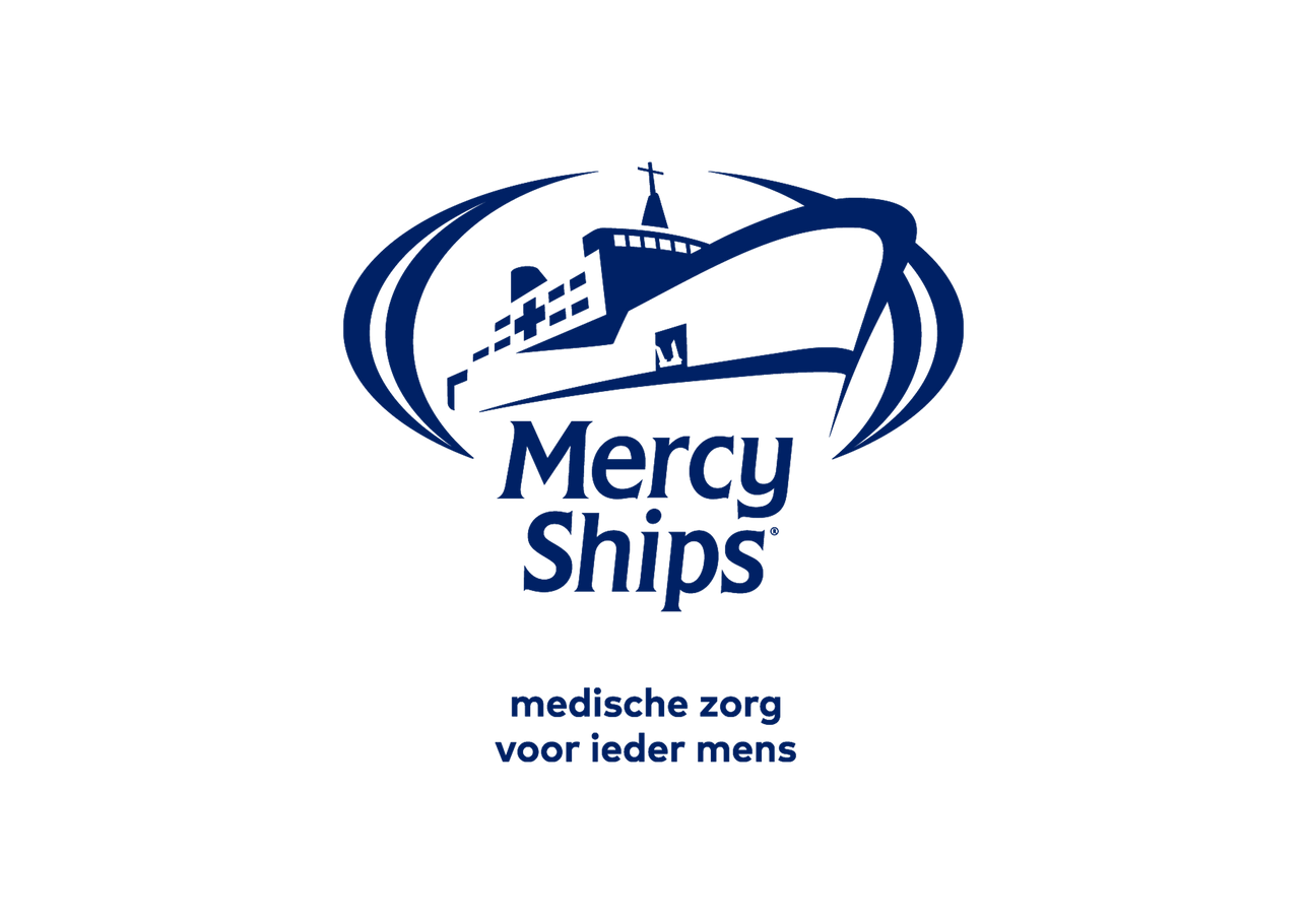 Mercyships.png