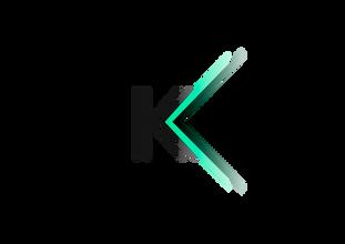 Proyecto K.png