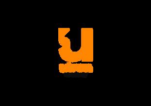 Utron academy logo.png