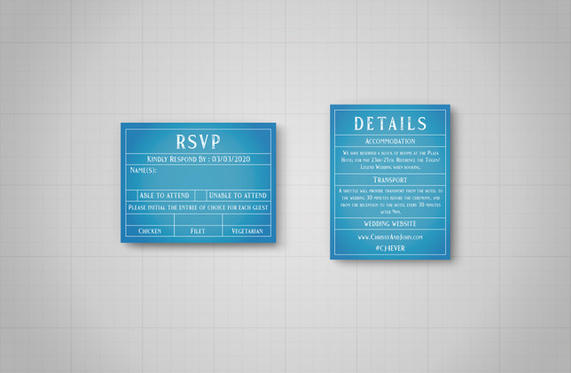 RSVP+Details