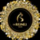 ReineJ_Black_logo.png