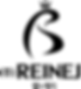 렌느제이-로고수정-문서용2.png
