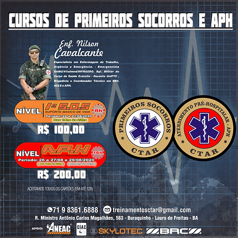 PRIMEIROS SOCORROS AGOSTO.png