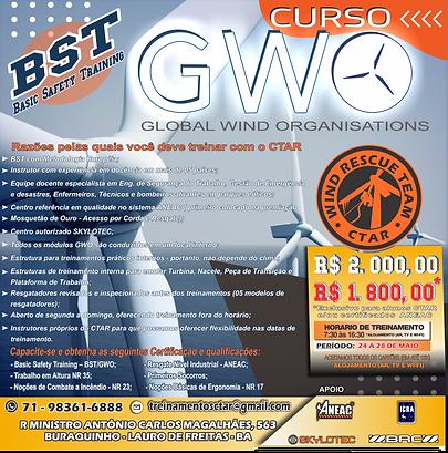 FLY GWO 24 A 28 DE MAIO 2021.png