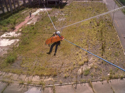 IMG00495-20110201-1440