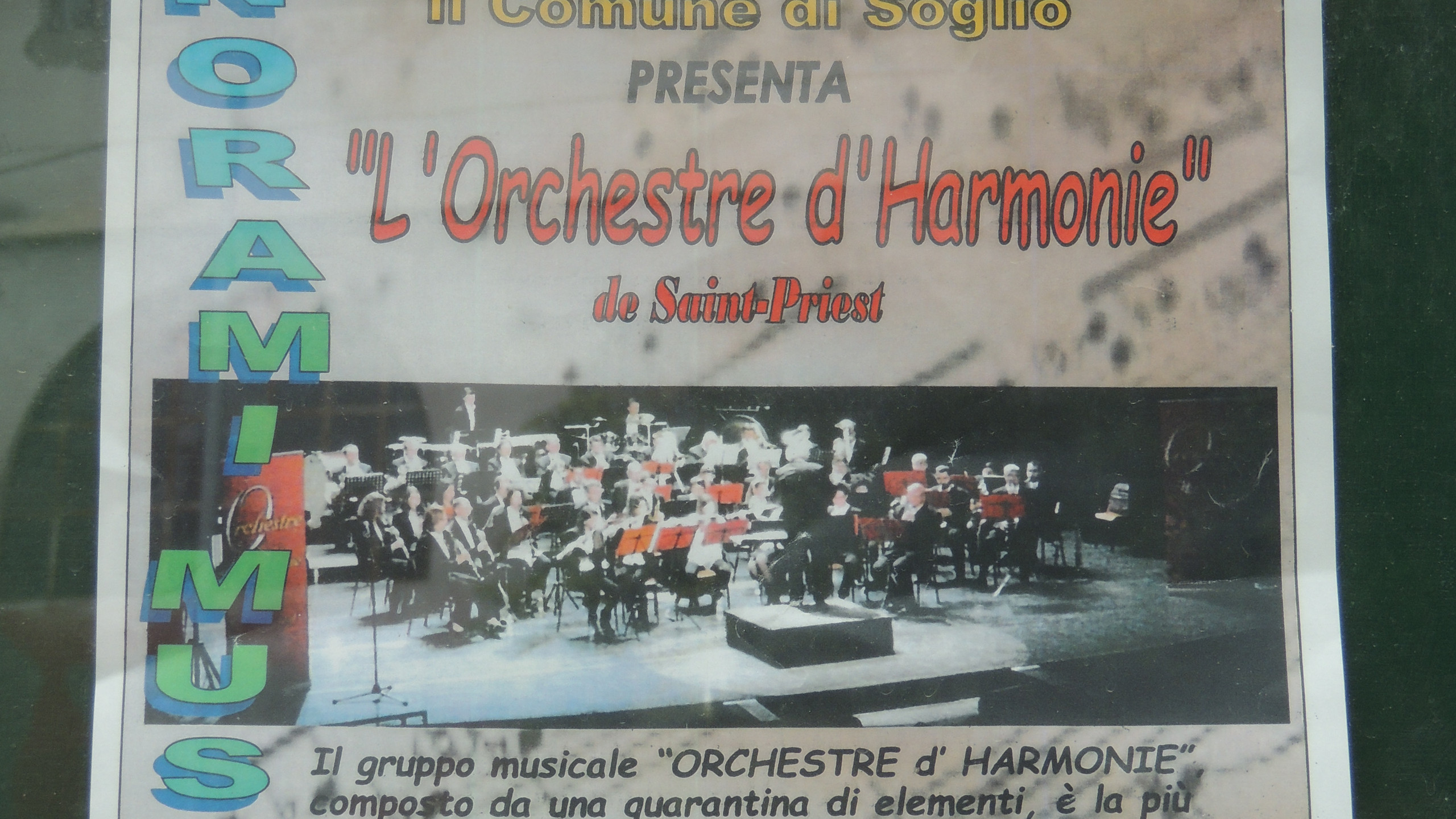 20160529 c affiche concert Soglio