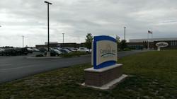 Carlinville AreaHospital