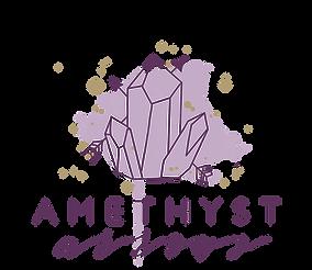 amethyst%20main_edited.png