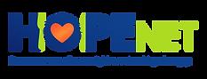 Hope-Net Logo 2017 REFRESH-01.png