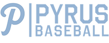 Pyrus Baseball_blue.png