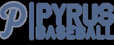 Pyrus Logo.png