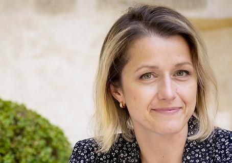 Annonces de Barbara Pompili en faveur du bien-être de la faune sauvage captive