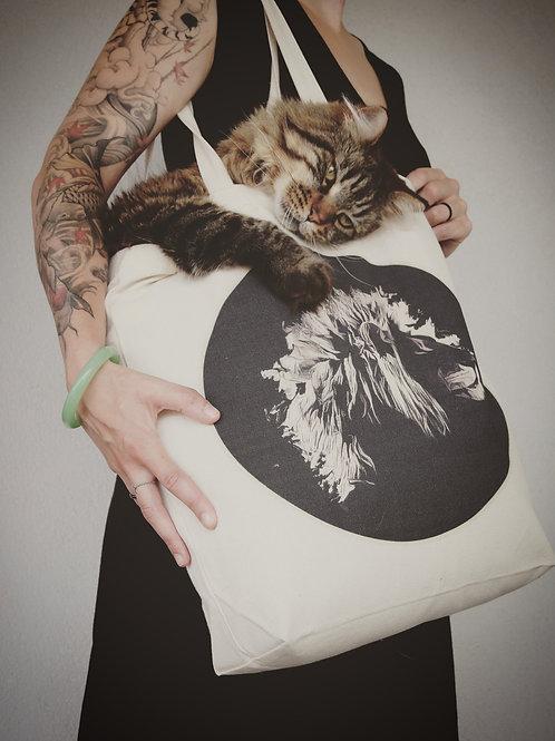 My Big Bag King