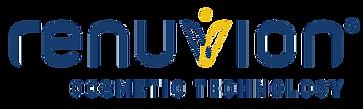 renuvion-cosmetic-technology-logo.png