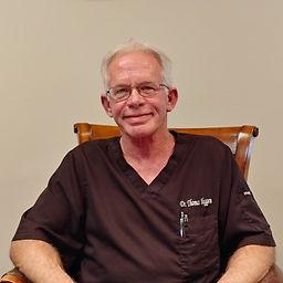 dr. heggen1.jpg
