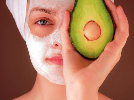 Take Good Care of Your Skin