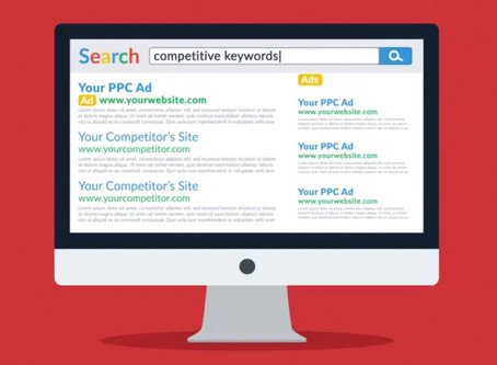 HOW PAY-PER-CLICK (PPC) CAN HELP GROW YOUR BUSINESS
