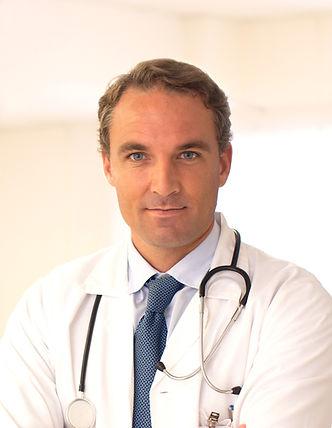 Doctor Wearing a Tie_edited.jpg