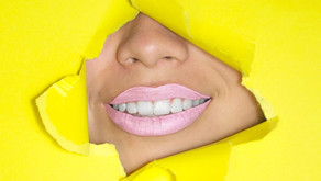 How To Keep Your Teeth Healthy?