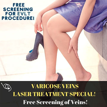 Varicose vein-free screening.jpg