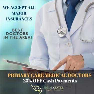 Primary care-25 (1).jpg