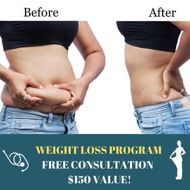 WEIGHT LOSS FREE CONSULTATION (3).jpg