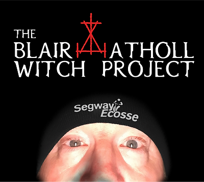 Blair Atholl Witch Project Advert.png