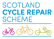Scotland Cycle Repair Scheme Logo v3.png